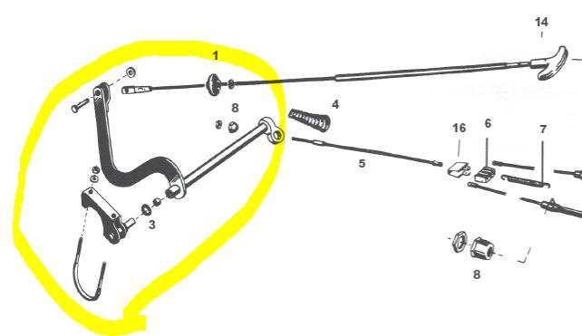 handbrake-pivot.JPG
